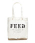 FBAG100-FEED-100-Bag-Front_main