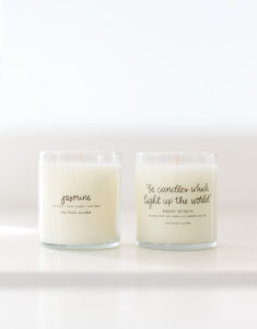 Soy-Blend-Candle—GO-Campaign—Lifestyle-_The-Little-Market
