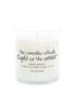 Soy-Blend-Candle—GO-Campaign-_The-Little-Market
